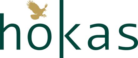 Hokas Logo